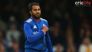 England vs Australia 4th ODI : ADIL RASHID becomes England's most successful spinner in ODI