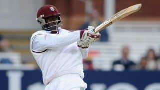 West Indies cricket needs a skipper like Darren Sammy