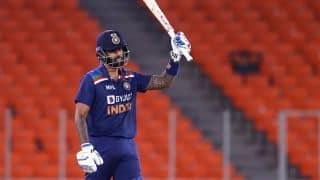 England vs India, Test Series: Suryakumar Yadav को पहली बार मिला टेस्ट टीम के लिए बुलावा