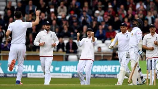 Eng vs SL, 2nd Test: Preview and Predictions