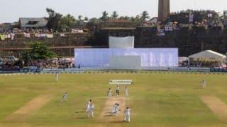 ICC को भारत-श्रीलंका टेस्ट मैच पर 'फिक्सिंग' का शक, जांच शुरू