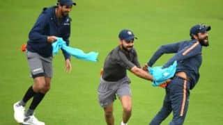 जानिए, कब और कहां देखें भारत-इंग्लैंड के बीच चौथा टेस्ट मैच लाइव