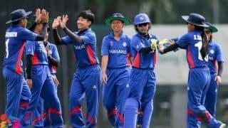 T-20: थाई महिलाओं ने लगातार 17 मैच जीतकर बनाया वर्ल्ड रिकॉर्ड