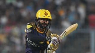 Indian T20 League 2018, Match 3: Dinesh Karthik reveals what Kolkata dressing room were praying during chase vs Bangalore