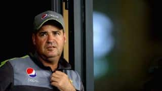 First Test loss against New Zealand was worst defeat of my career: Pakistan coach Mickey Arthur