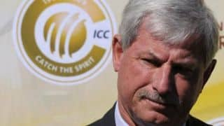 पूर्व क्रिकेटर रिचर्ड हैडली की दूसरी कैंसर सर्जरी होगी