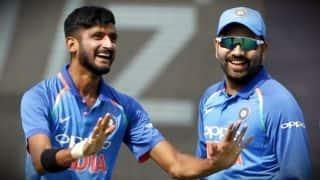 'भारत के लिए खेलना सपना था, प्रेशर से सब खराब हो जाएगा'