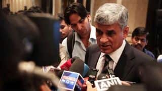 Patel creating confusion with wrong statements: Verma