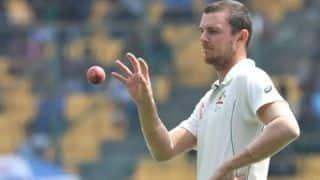 'वित्तीय संकट का क्रिकेटर्स पर भी पड़ेगा असर, वेतन कटौती को तैयार हैं ऑस्ट्रेलियाई खिलाड़ी'