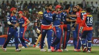 Delhi Daredevils (DD) in IPL 2016: Know your team