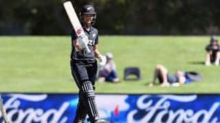 New Zealand Women score 490, highest ODI total ever across genders