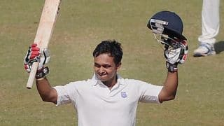 IPL 2014 Auction: Uncapped Indian players rake in big money