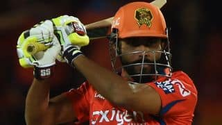 LIVE Streaming GL vs KXIP, IPL 2016: Watch Free Live Telecast of Gujarat Lions vs Kings XI Punjab on hotstar.com