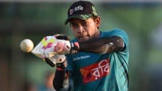 मुशफिकुर रहीम का दावा, बांग्लादेशी टीम में टॉप-6 में जगह बनाने का है दम