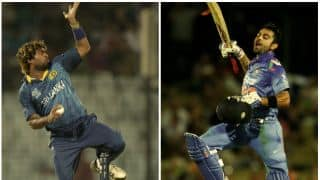 India vs Sri Lanka ICC World T20 2014 final – Key Battles