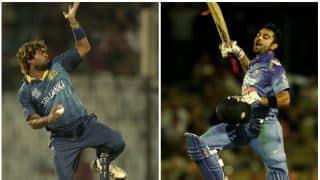 India vs Sri Lanka ICC World T20 2014 final – Key Battles