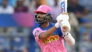 Delhi Capitals vs Rajasthan Royals, IPL 2019, LIVE streaming: Teams, time in IST and where to watch on TV and online in India
