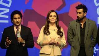 Ranbir Kapoor to wish Tendulkar in special way