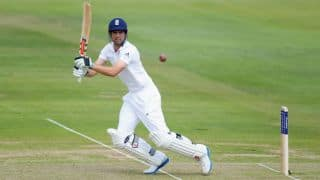 Live Cricket Score: England vs Sri Lanka