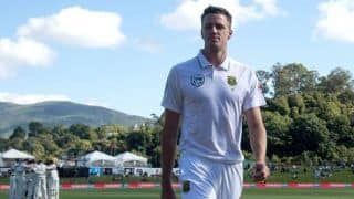 South Africa will lose lot of players unless they come up with a plan: Morne Morkel