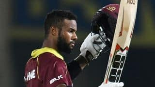 In pics: India vs West Indies 2018, 2nd ODI