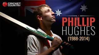 Phillip Hughes: The Boy from Macksville