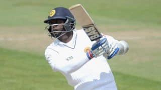 England vs Sri Lanka, 2nd Test Day 5 at Headingley, Live Scorecard