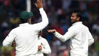 Bangladesh vs South Africa 2015, 1st Test at Chittagong Day 1, Free Live Cricket Streaming Online on Star Sports