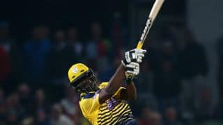 Peshawar win last over thriller against Quetta