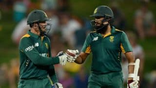 Live Scores, online Cricket Streaming & Latest Match Updates on South Africa vs Australia