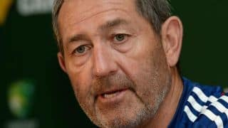 Ashes 2013-14: Graham Gooch says careers of all England players, officials on line after 5-0 thrashing