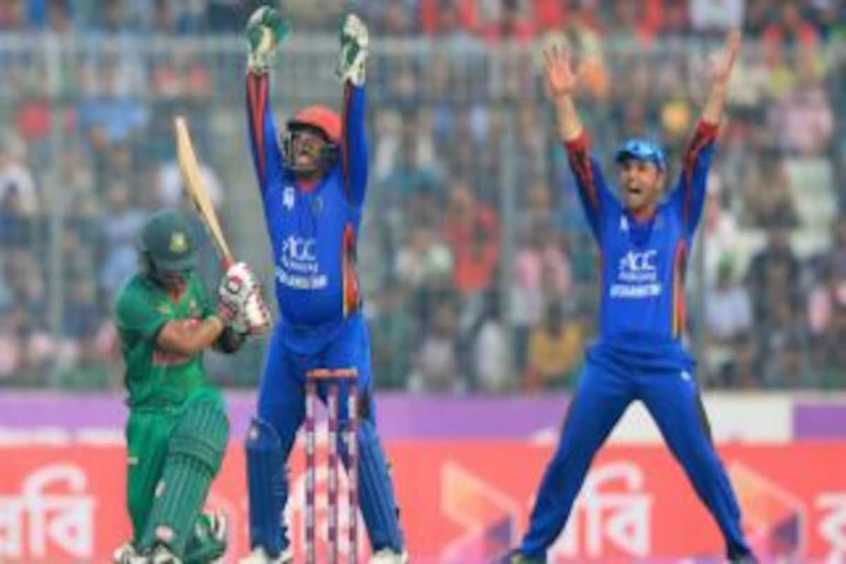 By Photo Congress || Live Cricket Score Bangladesh Vs
