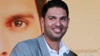 IPL 7 Auction: Yuvraj Singh bid fair, says auctioneer Richard Madley