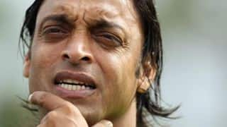 Shoaib Akhtar given clean chit by Lahore High Court; cleared from paying Rs. 7 million fine to PCB