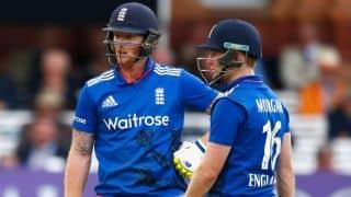 England vs Australia 2015, Free Live Cricket Streaming Online on Star Sports: 5th ODI at Old Trafford