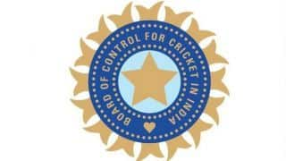पाकिस्तान क्रिकेट बोर्ड से 15 करोड़ का हर्जाना वसूलेगी बीसीसीआई