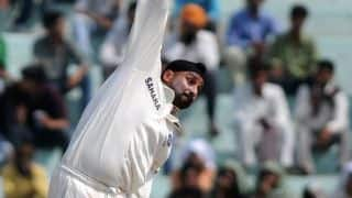 Punjab's dominance scripted by bowlers
