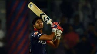 IPL 2018: Can Shreyas Iyer revive DD's fortunes?