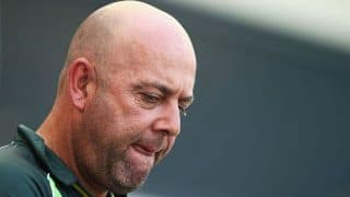 There was no 'meeting' for what happened in Cape Town: Darren Lehmann