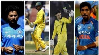India Vs Australia 5th ODI: Problems which need to be resolved