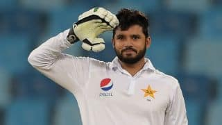Azhar Ali's triple century and the big question of 'what if'