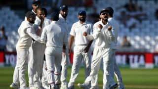 नॉटिंघम जीतने के बाद कप्तान कोहली बोले 3-2 से जीतेंगे सीरीज
