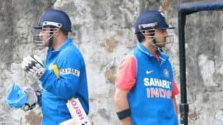 Virender Sehwag, Gautam Gambhir star in Delhi's win over Himachal Pradesh