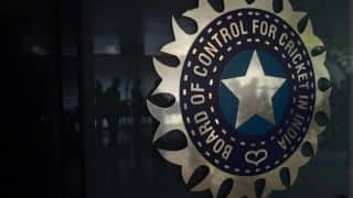 BCCI files complaint after Delhi cricketers duped of Rs 80 lakh over Ranji selection