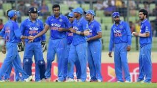 India vs Bangladesh 2015, 3rd ODI at Dhaka: How India can beat Bangladesh