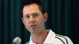 Assistant Coach Ricky Ponting to miss T20 leg of Australia's UAE tour