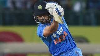 Virat Kohli: ICC World T20 2007 was an important milestone in Indian cricket