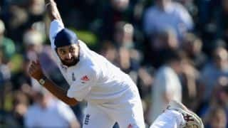 Panesar a good option to outsmart Australia in 2nd Test