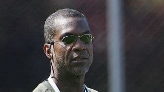 Michael Holding insists that ICC is 20 years late on crackdown over chucking
