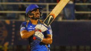 Mangalore United vs Rock Stars, KPL 2015, Free Live Cricket Streaming Online on Sony Six: Match 24 at Mysore